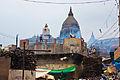 Burning ghat in Varanasi 02.jpg