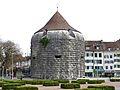 Burristurm Solothurn.jpg