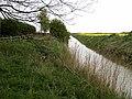 Burstwick Drain - geograph.org.uk - 408425.jpg