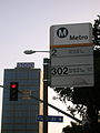 Bus Stop on Sunset Strip-158543433.jpg