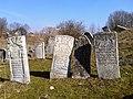 Busk Jewish cemetery 08.jpg