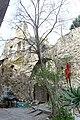 Bussana Vecchia (Sanremo)-P1010140.JPG