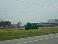 Busy Barns Adventure Farm - panoramio.jpg
