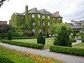 Butler House, Kilkenny - geograph.org.uk - 206315.jpg