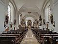 Buttenheim-church-Interior-P1245630hdr.jpg