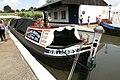 Butty - Grimsby (3700319357).jpg