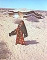 By Bert Seal ph Weekend-at-a-Bedouin-Camp 07.jpg