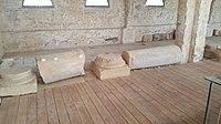 By Ovedc Elef-Milim in Tel Shilo 14.jpg