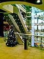 Bytom Polska centrum handlowo rozrywkowe Agora - panoramio.jpg