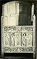 Byzantine and Romanesque architecture (1913) (14773170501).jpg