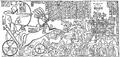 C+B-Egypt-Fig4-RamsesAttacksHittiteDapur.PNG