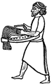 C+B-Music-Fig19-AssyrianDulcimer.PNG