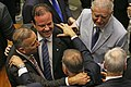 Câmara vota denúncia contra Temer - 36204472621.jpg