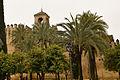 Córdoba (16562197225).jpg
