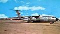 C-141-65-630-437aw charleston.jpg