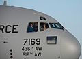 C-17 Crew (2145674028).jpg