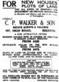 C.P. Walker & Son.png