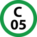 C05c.png