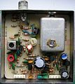 C64 opened RF modulator on ASSY NO 250427 motherboard 1984.jpg