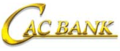 CACBank.png