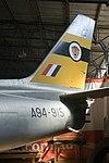 CAC Avon-Sabre (5718084527).jpg