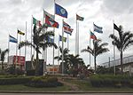 CARICOM CIRCLE - BELIZE CITY, BELIZE.jpg