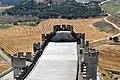 CASTILLO DE POPA - panoramio.jpg