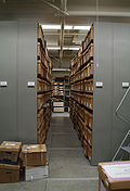 CA State Archives Boxes.jpg