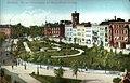 CB-KaiserWilhelmPlatz-jetztBrandenburgerPlatz-4.jpg