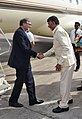 CBN with Bill Gates at Visakhapatnam.jpg