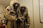 CBRN Marines respond to chemical warfare threat 130614-M-FL266-018.jpg