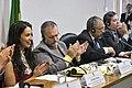 CDH - Comissão de Direitos Humanos e Legislação Participativa (20550683620).jpg