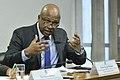 CDH - Comissão de Direitos Humanos e Legislação Participativa (21387609106).jpg