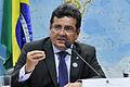 CDR - Comissão de Desenvolvimento Regional e Turismo (16970180820).jpg