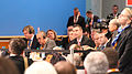 CDU Parteitag 2014 by Olaf Kosinsky-10.jpg