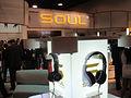 CES 2012 - Soul (6764013931).jpg