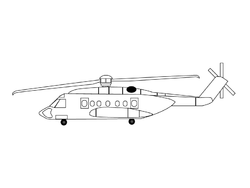 CH-148.png