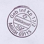 CH-69115 Militaer.jpg