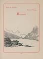 CH-NB-200 Schweizer Bilder-nbdig-18634-page269.tif