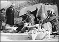 CH-NB - Afghanistan, Kabul- Menschen - Annemarie Schwarzenbach - SLA-Schwarzenbach-A-5-21-133.jpg