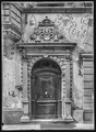 CH-NB - Luzern, Feer-Haus, Portal, vue d'ensemble - Collection Max van Berchem - EAD-6752.tif
