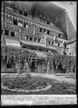 CH-NB - Rossinière, Le Grand Chalet, vue partielle - Collection Max van Berchem - EAD-7507.tif