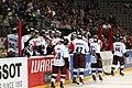 CHL, HC Sparta Praha vs. Genève-Servette HC, 5th September 2015 34.JPG