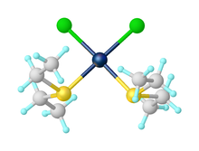 Diethyl sulfide - Wikipedia