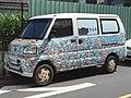 CMC Veryca Doraemon itasha AXK-9310 20190615.jpg