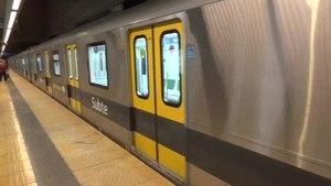 File:CNR - Buenos Aires Subway - A line.webm