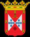 COA of Villatorres (Jaén).png