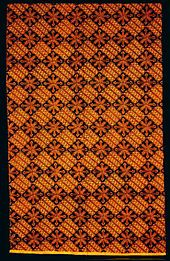 All About the Batik art https://upload.wikimedia.org/wikipedia/commons ...