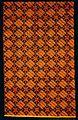 COLLECTIE TROPENMUSEUM Katoenen wikkelrok met geometrisch patroon TMnr 5713-2.jpg