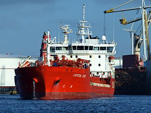CRYSTAL SKYE - IMO 9147734 - Callsign MJVC7 photo-2.JPG